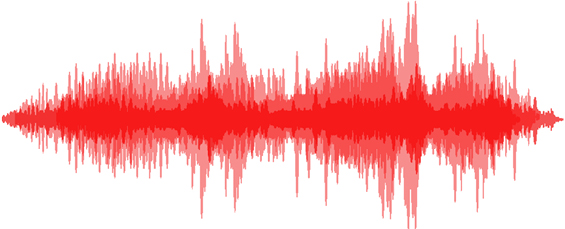 sound waves | does listening to music help you study