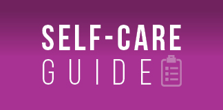 Self Care Guide