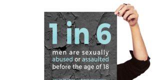 Male Survivors of Sexual Assault