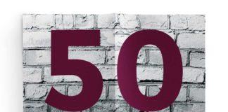 50 College Students DIE Each Year