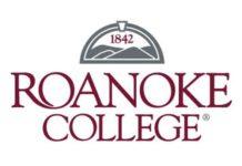 Roanoke-College-Resources