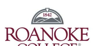 Roanoke-College-Resources