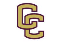 Concord Carlisle High School logo