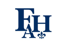 Fontbonne Hall Academy logo