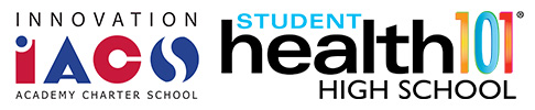 Innovation Academy Student Health 101