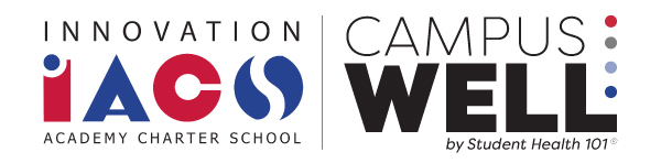 Innovation Academy CampusWell