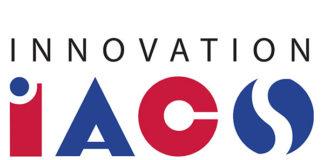 Innovation Academy Charter School logo