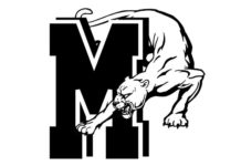 Monticello Central School District logo