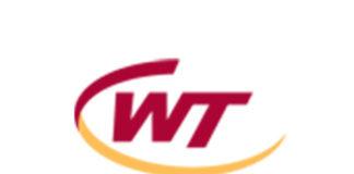 Whittier Regional Vocational Technical High School logo