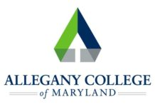 Allegany-College-Resources