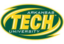 Arkansas-Tech-University-Resources