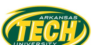 Arkansas-Tech-University-Resources