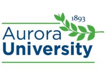 Aurora-University-Resources
