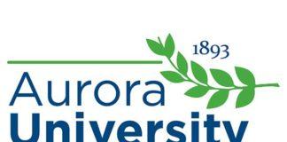 Aurora-University-Resources