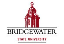 Bridgewater-State-University-Resources