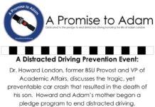 Promise to Adam