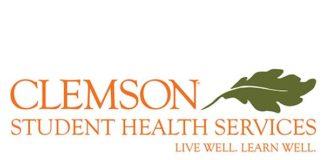 Clemson-University-Resources