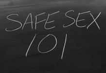Safe Sex 101