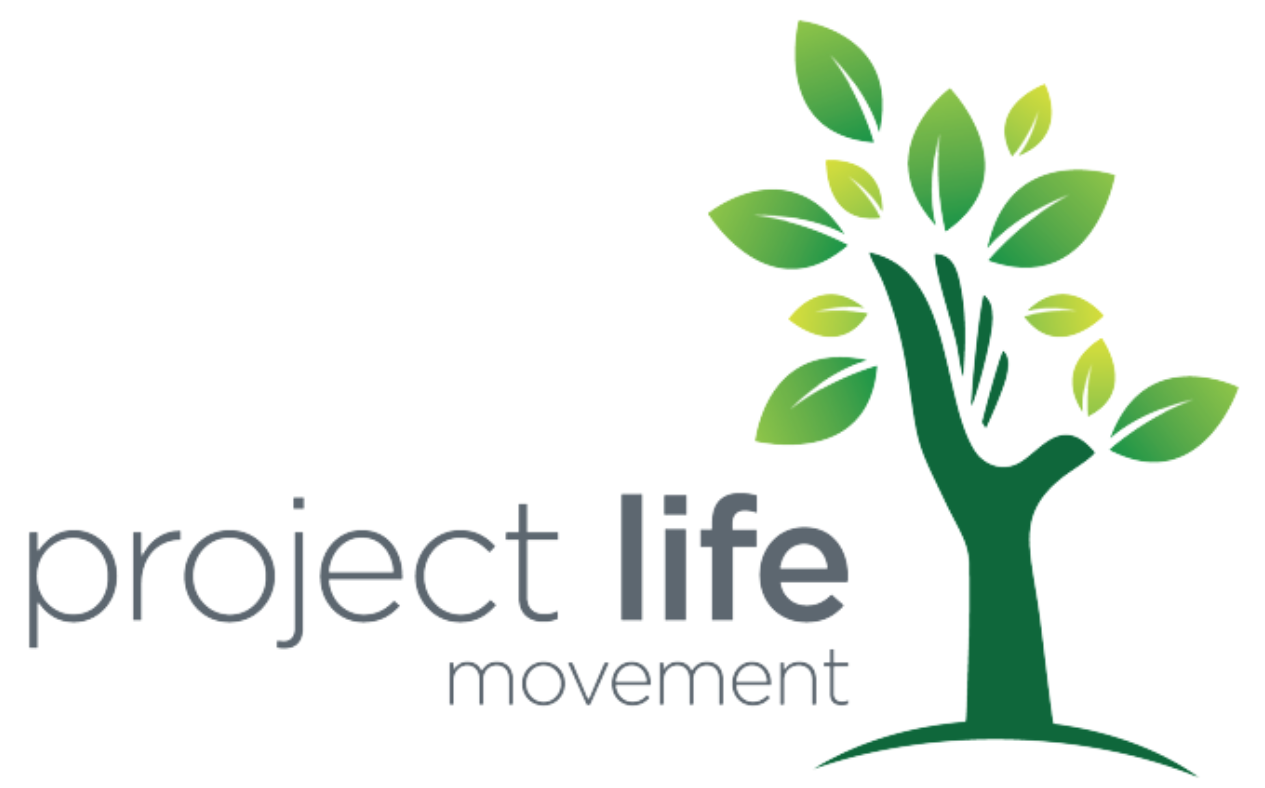 Project Life Movement