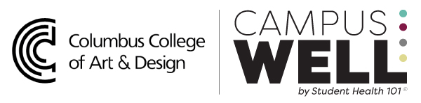 Campuswell Columbus College Of Art And Design