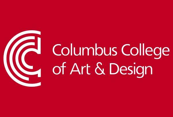 Columbus College Of Art And Design Resources Columbus College Of Art And Design