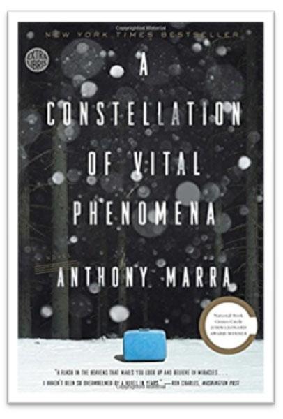 A-Constellation-of-Virtual-Phenonoma