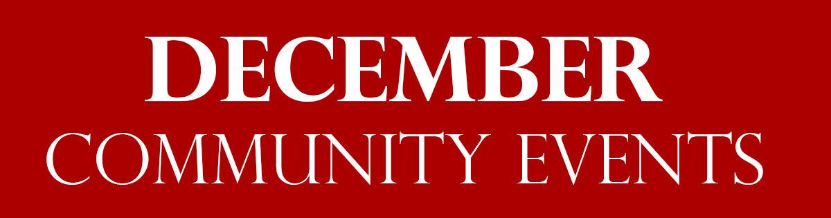 December-Community-Events