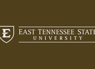 East-Tennessee-State-University-Resources
