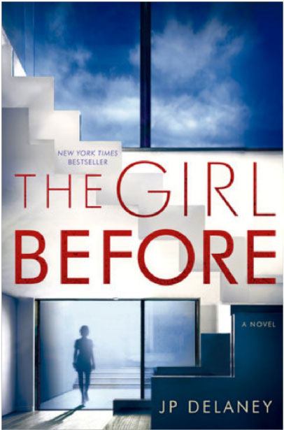 The-Girl-Before-Book-Cover