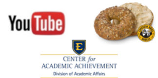 Get Academic Help at the Center for Academic Achievement