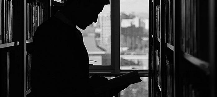 man-reading-a-book