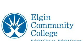 Elgin-Community-College-Resourcees