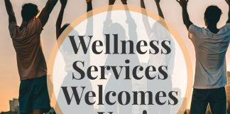 Wellness Services welcomes you! Free, therapeutic support. 1:1 sessions, supports groups and workshops available. Open Monday-Thursday 8am-7pm and Friday 8am-4pm. Contact: 847-214-7390