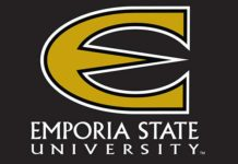 Emporia-State-University-Resources