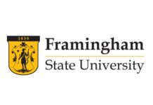 Framingham-State-University-Resources
