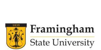 Framingham-State-University-Resources