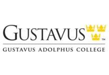 Gustavus-Adolphus-College-Resources