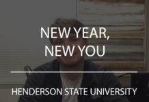 new year new you henderson state university