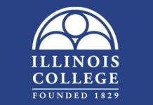 Illinois-College-Resources