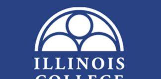 Illinois-College-Resources