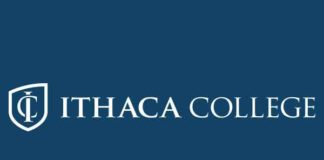 Ithaca-College-Resources