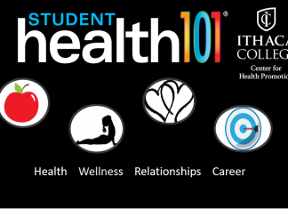 student health and IC