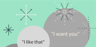 """""""I want you"""" """"I like that"""" """"YES!"""" CONSENT IS: ENTHUSIASTIC AFFIRMATIVE MANDATORY """"Keep going!"""" """"Yeah, right there..."""" """"Don't stop! """" Learn more at tinyurl.com/CHEWGVP"""