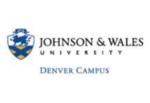Johnson-&-Wales-University-Denver-Resources