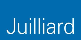Juilliard-School-Resources