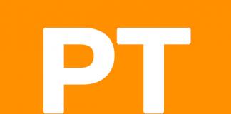 PT OT