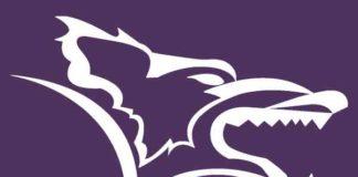 Kansas-Wesleyan-UniversityKansas-Wesleyan-University-Resources