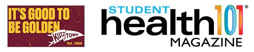 Kutztown University Student Health 101