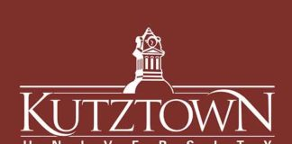 Kutztown-University-Resources