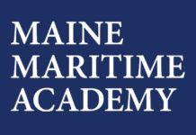 Maine-Maritime-Academy-Resources
